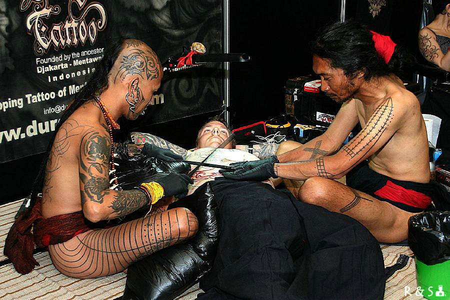 010 Tattoo 2 (Indonesian way)